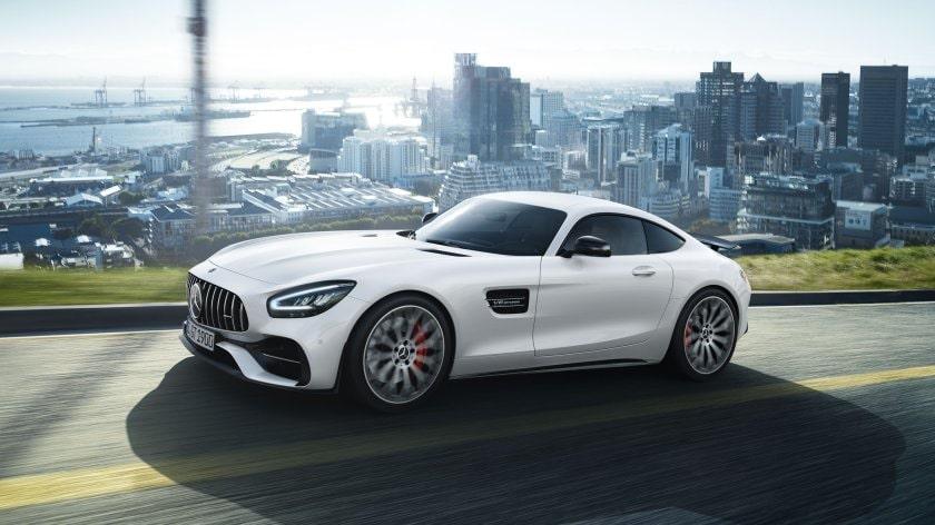 2021 - [Mercedes] SL [R232] - Page 7 Image.MQ6.6.20200907115713